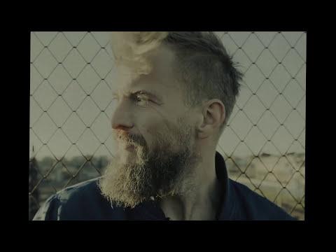 Organek - Wiosna (official video)