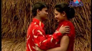 chittagong ancholik song ।। ডাকপিয়নে চিঠি দিছে  ।। শিল্পীঃ নুরুল আলম ও শিউলী