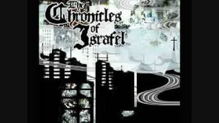 Watch Chronicles Of Israfel The Equinigma video