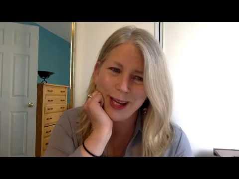 Meet Beth Sternlieb, Mindful Self Compassion Retreat Teacher 2018