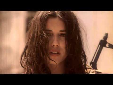 Nathalie Cardone - Hasta siempre Comandante