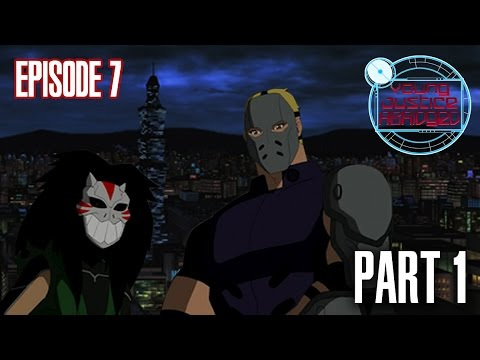 yj-abridged-episode-#-7:-shades-of-red---part-1