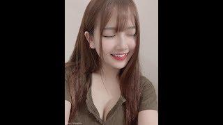 Hot Girl Facebook Nguyễn Thị Thùy Trang