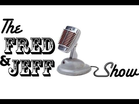 The AIFF Show ~ 2014-04-01