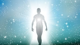Spring Equinox 2015: Massive Spiritual Awakening to Come