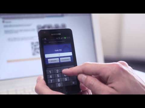 Digicash, mobile payment by Luxembourg banks