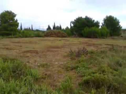 "Eco Project 2: ""VESELO"" - eco ethno Village: Dračevac - Zadar"