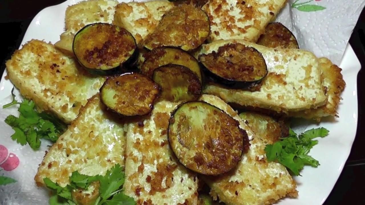 Curso de cocina vegetariana templo fo guang shan chile - Curso de cocina vegetariana ...