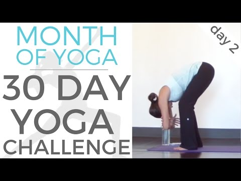 day-2---tapas-//-month-of-yoga---30-day-yoga-challenge