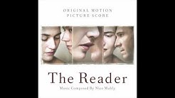 The Reader Soundtrack-18-Piles of Books-Nico Muhly
