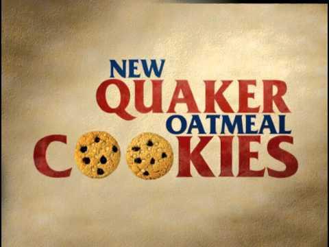 Resep Quaker