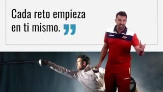 Webinar Hi VIP Pirri 'Touché! Alcanza tu alto rendimiento'