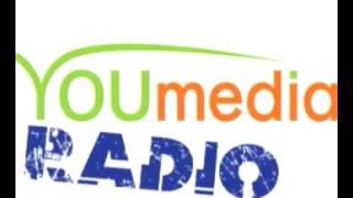 YOUmedia Radio Episode 1