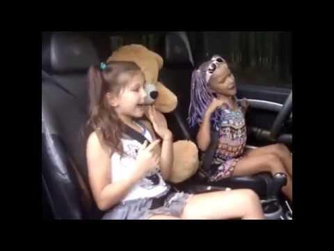 Какую музыку слушают современные дети?