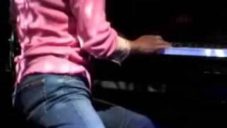 Tori Amos - Pancake (Piano Solo)