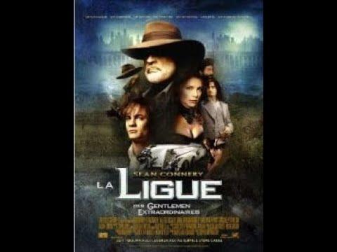 EXTRAORDINAIRES GENTLEMEN FILM DES TÉLÉCHARGER LIGUE LA