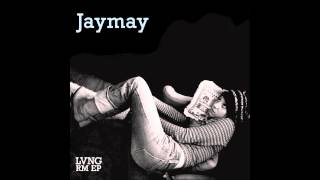 Watch Jaymay On And On video