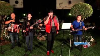 Grupo Cero Censura - El Remedio Guayaba (En Vivo 2015)