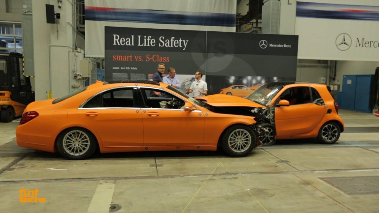 Inside the Mercedes Sindelfingen Plant: Laser Light ...  Sindelfingen