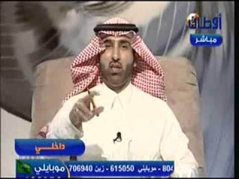 ابن سيرين  الشيخ عبدالرحمن رؤيا الأخ في المنام