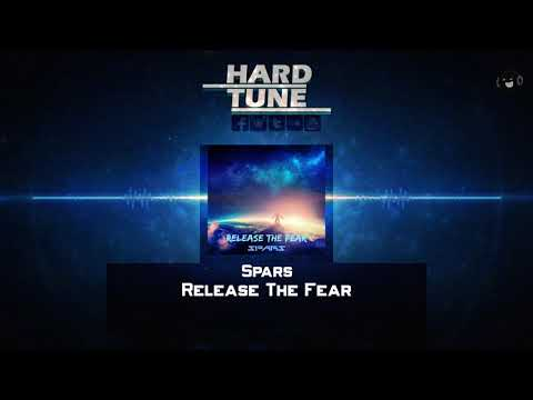 Spars - Release The Fear