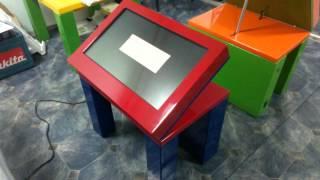 видео Купить обеденный стол в Бийске