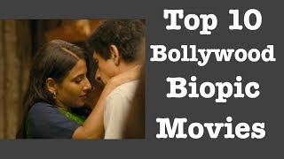 Video Top 10 Best Biopic Movies Of Bollywood 2018 || Prime Movie download MP3, 3GP, MP4, WEBM, AVI, FLV Oktober 2018