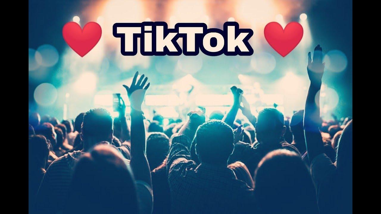 [ #TikTok Arabic Club Remix] Burak Balkan - Çikita Çikiluta (2018) ريمكس نار يبحث عنه الملايين ❤️