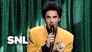 Feud - Saturday Night Live