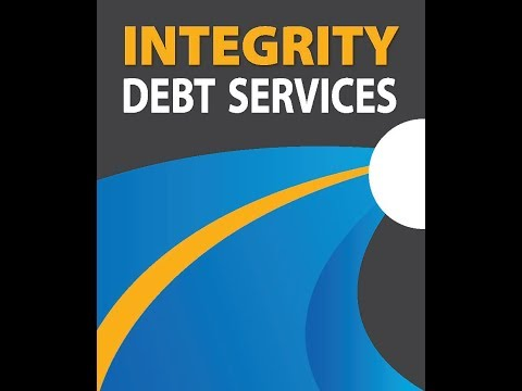 Integrity Debt Services,877-658-1534, Credit Repair,Debt settlement,Unsecured Credit Card funding