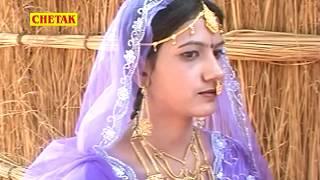 Rajasthani KATHA - राजकुमार स्वामी की मधुर आवाज़ में राजस्थानी कथा - Pancho Ki Panchayt Video