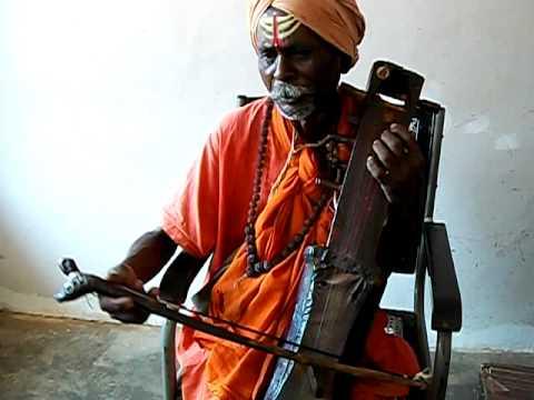 Folk Music Surguja