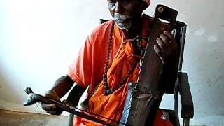 Folk Music Surguja