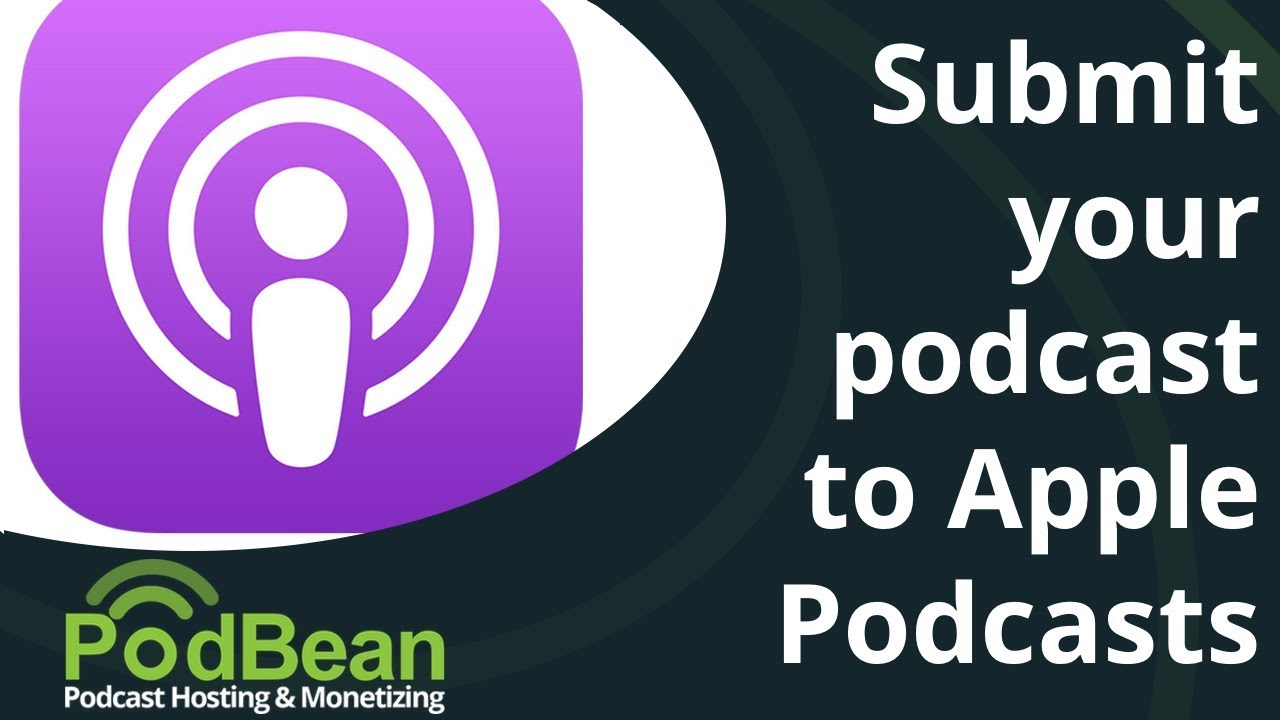 Podbean Podcast Blog | Get the knowledge and inspiration you need to