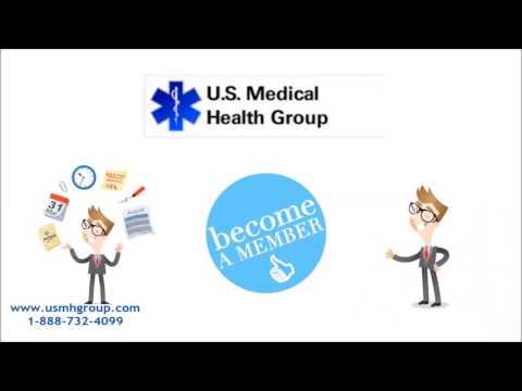 Affordable Health Services Las Vegas NV