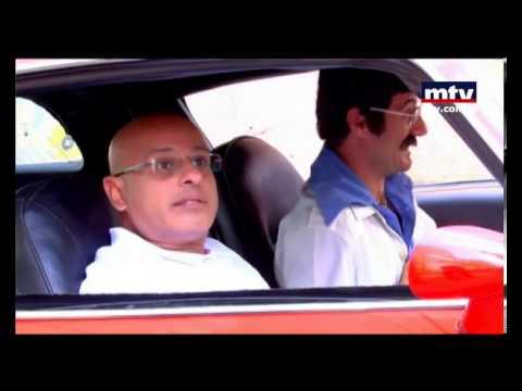 Ma Fi Metlo - 03/10/2013 - Farid - ما في متلو