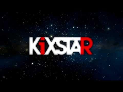 KiXSTAr - Stream Highlights #1