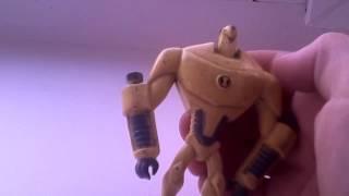 Игрушки бен тен(видео хорошие., 2014-01-22T03:34:38.000Z)