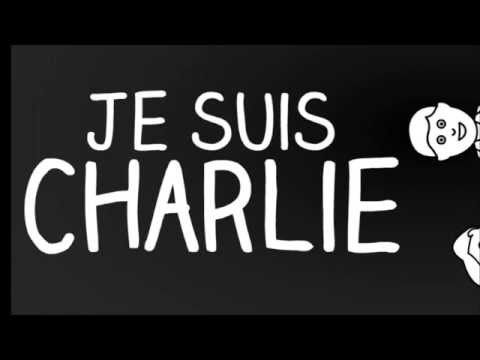 Charlie Hebdo pour en savoir plus Je suis Charlie