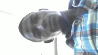 Download Video ASHEER NAGOMA MP3 3GP MP4