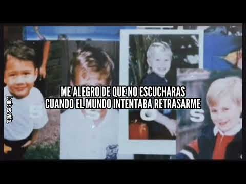 OLD ME -- 5 SECONDS OF SUMMER -- ESPAÑOL - 동영상