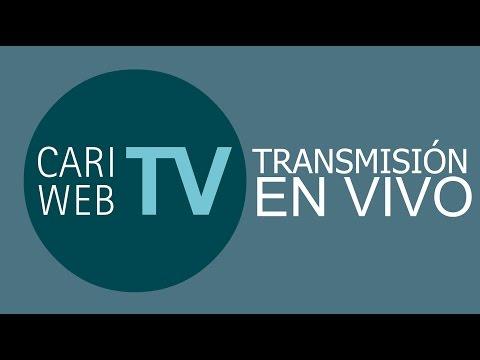 """en-vivo:""""el-derecho-internacional-público-y-privado-en-el-código-civil-y-comercial"""""""