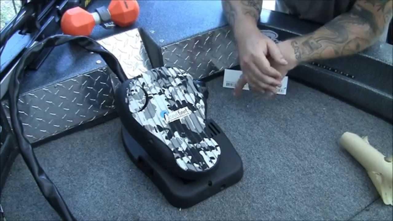 Awesome Minn Kota Foot Pedal Basic Ignition Wiring Diagram Dodge ...