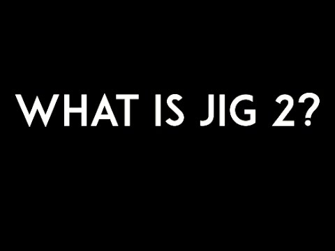 """""""What is Jig 2?"""" - 2016 Super Extended All-Season Edition - Oak Mountain High School Band Drum Line"""