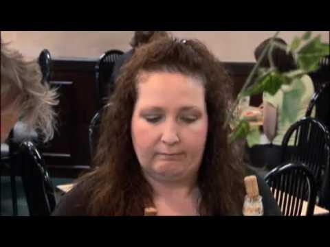 Gordon Ramsay - A konyha ördöge 6. évad 8. rész - YouTube