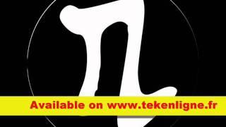 Transelucide 01 - Kout + Fish (Sapork Krew) + Mik-Izif aka Acid Wanker + Fockos