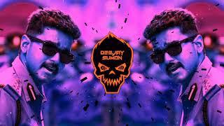 Theri Trap Remix | Vijay Kumar [ Deejay Sumon ]