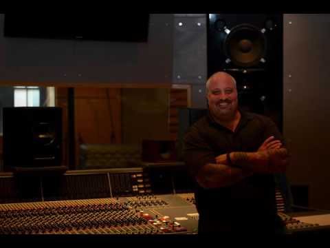 RSR067 - Carl Nappa - Producing and Mixing Hip Hop with Nelly & The Hit Factory