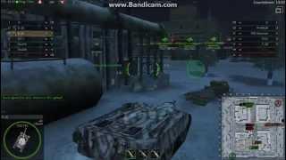 flavius ilies ground wor tanks e-10 nemuritorul