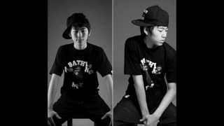 [PREDEBUT] Nacseo (ZICO of Block B) rap compilation
